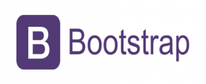 bootstrap440x180
